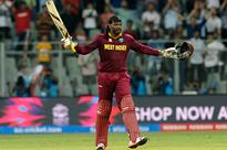 ICC World T20: Gayle issues a warning - 'I will look to attack Ashwin & Co'