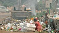 Ban on burning waste to keep city's air clean