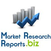 Global Solar Photovoltaic Power Market Share, Size, Trends, Analysis...