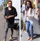 Kourtney Kardashian-Scott Disick Split: Will the Couple Get Back Together?