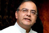 FM defends multiple slabs for GST, cess for compensating states