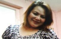 Relative who butchered runaway Dubai OFW nabbed