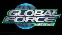 GFW Holding Shows in Canada This WeekendJeremy Thomas (September 29, 2016)