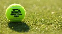 Anti-corruption official Chris Eaton says 'heavy' match-fixing in lower tiers of Tennis circuit