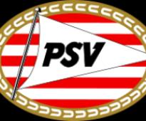 PSV present Cocu as new coach