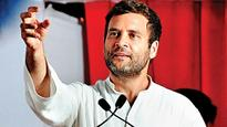 Rift in Haryana Congress may hit Rahul's Dalit outreach plan