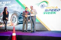Kolkata set to host India Speed Week 2016 in December