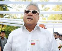 Congress demands Prime Minister Modi's intervention in Vijay Mallya tax evasion case