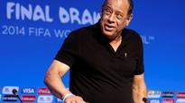Brazil great Carlos Alberto dies following heart attack