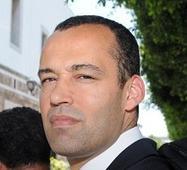 Yassine Brahim : « Lutter contre la bureaucratie pour booster les investissements »
