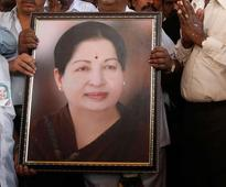 Sabarimala gives free meals today to wish for Jaya's recovery