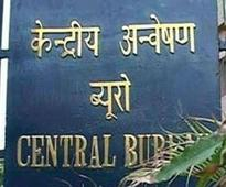 CBI registers case against unknown officials of DRDO