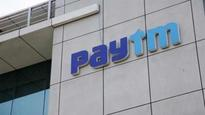 Reliance Capital plans to sell 1% stake in Paytm for $50-60 mn