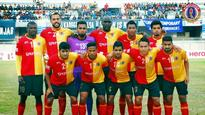 I-League: Table topper East Bengal rout Chennai City FC, extend winning streak