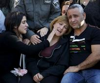 Hotovely: IDF, Shin Bet wrong to say Palestinian terror caused by despair