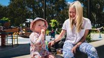 Cafe planned for Boundless Canberra playground