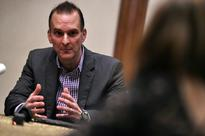 Sport faces 'defining moment' in doping fight - Tygart