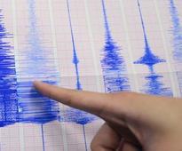 6.9 magnitude earthquake hits Guatemala, Mexico; five dead