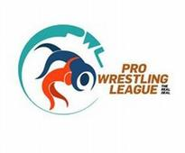 Pro Wrestling League: Postponed second season to be held from 2 to 19 January
