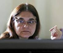 Twitter reacts to Maneka Gandhi's comment on paternity leave