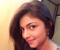 'Diya Aur Baati Hum:' 'Tu Mera Hero' actress Pooja Sharma may enter show as Maa Sa's daughter-in-law