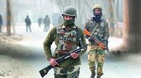 3 LeT terrorists killed in encounter