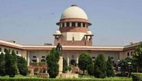 Farmers' suicide: Supreme Court asks Centre to file roadmap within four weeks