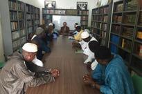 Al-Mustafa Intl University hosts three-day Quran workshop in Senegal
