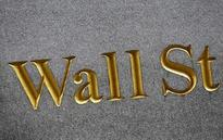 Stocks gain moderately as oil, commodity prices rise