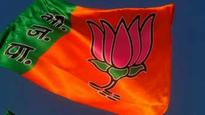 UP elections 2016: Two Samajwadi Party leaders join BJP