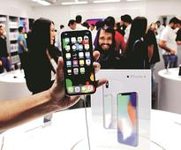 Apple rides iPhone profits to become the most profitable global brand in Q4