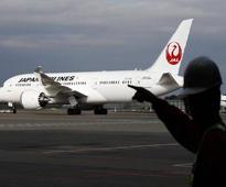 Japan Airlines loses $3.4 million in email fraud