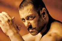 Ten films Bollywood released on Eid