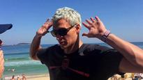Lochte in US as Brazilian judge wants swimmers' passports seized