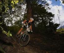 High drama on day two of Sani2C
