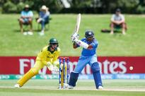 U19 World Cup: India thrash Australia by 100 runs in opener