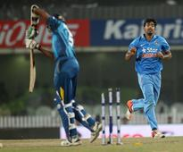 2nd T20I Highlights - All-Round India Thrash Sri Lanka by 69 Runs