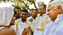 Congress veteran SM Krishna and HD Deve Gowda meet: Who will benefit?