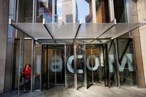 Exclusive: Viacom readies $1 billion bond offering - sources