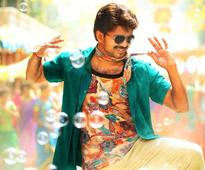 US theatrical rights of Bairavaa sold for a record price; Vijay, Keerthy Suresh start filming songs in Switzerland
