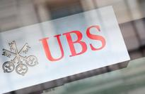 UBS chairman says bank will deliver on cost-cutting target