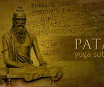 The Science of Patanjali's Yoga Sutras