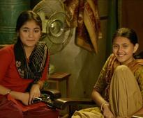 'Dangal' girl Zaira Wasim Khan speaks on women empowerment and educating the girl child