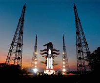GSLV-Mark III maiden launch: One small step for ISRO, one giant leap for India as a global space power