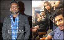 Anubhav Sinha's TUM BIN 2 and John Abraham-Sonakshi Sinha starrer FORCE 2 head for a clash? - News