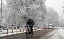 Cold Wave Sweeps Across North Despite Marginal Rise in Mercury