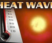 Summer heat: Kerala labour dept reschedules working hours