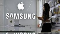Samsung planning to sell refurbished premium smartphones