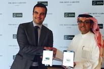 Zain, Ritz-Carlton Bahrain partner for benefits