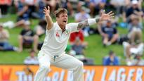 Injury Forces Aussie Pacer Pattinson to Miss Rest of the Domestic Season
